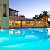 Solimar Aquamarine Hotel Picture 0