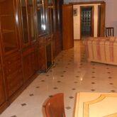 Las Carabelas Apartments Picture 7