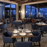 Lopesan Costa Bavaro Resort, Spa & Casino Picture 19