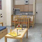 Mar Ola Park Apartments Picture 4