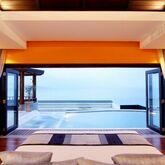 Blue Marine Resort & Spa by Centara Picture 8