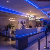 Vassos Nissi Plage Hotel & Apartments Picture 10