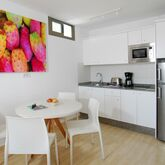 Altamar Aparthotel Picture 11