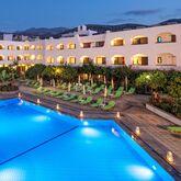 Malia Holidays Hotel Picture 16