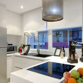 BYD Lofts Boutique Hotel & Serviced Apartments Picture 8