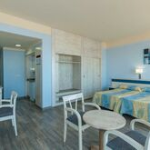 Colon Playa Apartments Picture 5