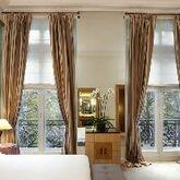 Hyatt Paris Madeleine Hotel Picture 2