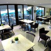 Glavas Inn Hotel Picture 7