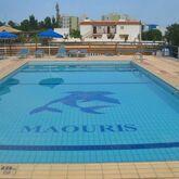 Holidays at Maouris Aparthotel in Protaras, Cyprus