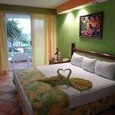 Solymar Beach Resort Picture 8