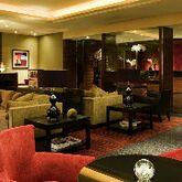 Warwick Paris Hotel Picture 5