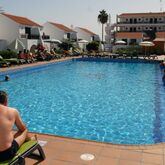 Parquemar Bungalow Hotel Picture 0