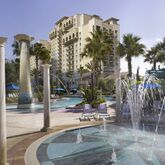 Holidays at Omni Champions Gate Resort in Kissimmee, Florida