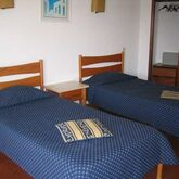 Silchoro Apartments Picture 3