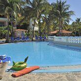 Sol Sirenas Coral Hotel Picture 2