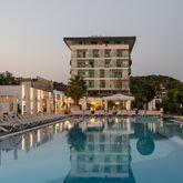 White City Resort Hotel Picture 0