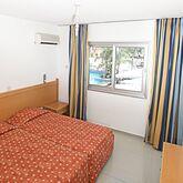 Tsokkos Holiday Apartments Picture 8
