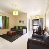 Club Amarilis Apartments Picture 7