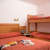 Aks Minoa Palace Hotel Picture 5