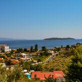 Belvedere Hotel Skiathos Picture 5