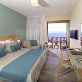 Skiathos Palace Hotel Picture 5