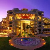 Elysium Resort & Spa Picture 0