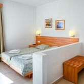 Matina Apartments Hotel Picture 4