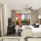 Barcelo Asia Gardens Hotel & Thai Spa, a Royal Hideaway Hotel Picture 5