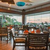 Omni Cancun and Villas Picture 9