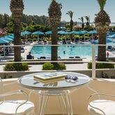 Mitsis Ramira Beach Hotel Picture 19