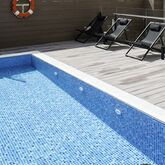 Catalonia Diagonal Centro Hotel Picture 0