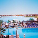 Marina Lodge at Port Ghalib Picture 0