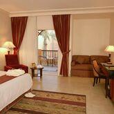 Rehana Sharm Resort Picture 4