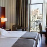 Zenit Valencia Hotel Picture 4