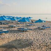 Aegean Melathron Hotel Picture 10