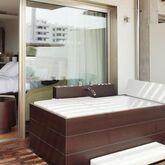 Ibiza Gran Hotel Picture 9