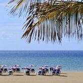 Hipotels La Geria Hotel Picture 10