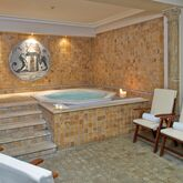 Ria Park Hotel & Spa Picture 14