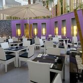 Riu Don Miguel Hotel Picture 11