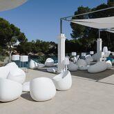 Aluasoul Mallorca Resort Picture 12