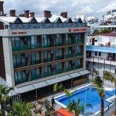 Laren Family Hotel & Spa Picture 0