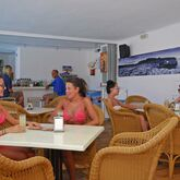 Ferrera Beach Apartments Picture 11