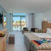 Arina Beach Resort Picture 6