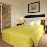 Lagosmar Hotel Picture 3