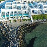 Holidays at Knossos Beach Bungalows Suites Resort & Spa in Kokini Hani, Crete