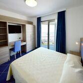 Astro Suite Hotel Picture 2