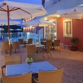 Zante Pantheon Hotel Picture 5