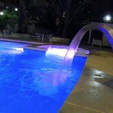 Joya Hotel Picture 3
