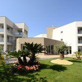 Astro Suite Hotel Picture 5