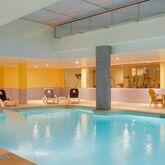 Cabogata Garden Hotel & Spa Picture 9